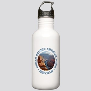 Grand Canyon NP Water Bottle